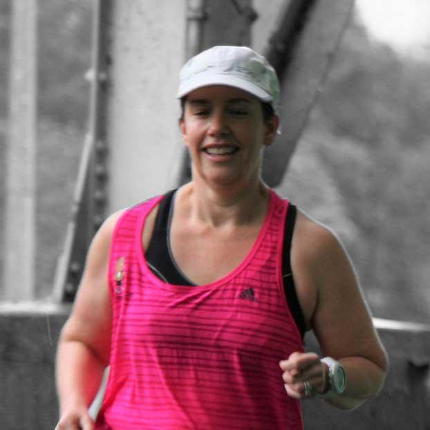 Fiona Barnett