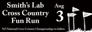 Smiths Lab XC Fun Run GFX_Cropped