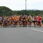 Road Champs