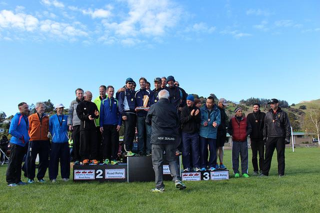 MM NRR 2014 Winners_medres