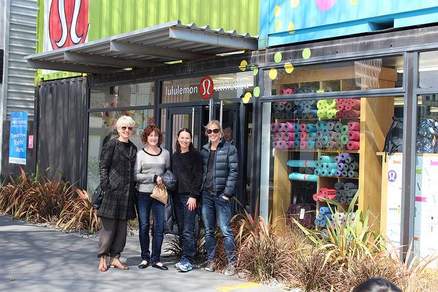 MW NRR 2014 Shopping