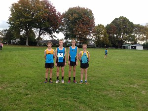Boys_CambridgeXC2015