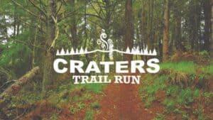 Craters Run